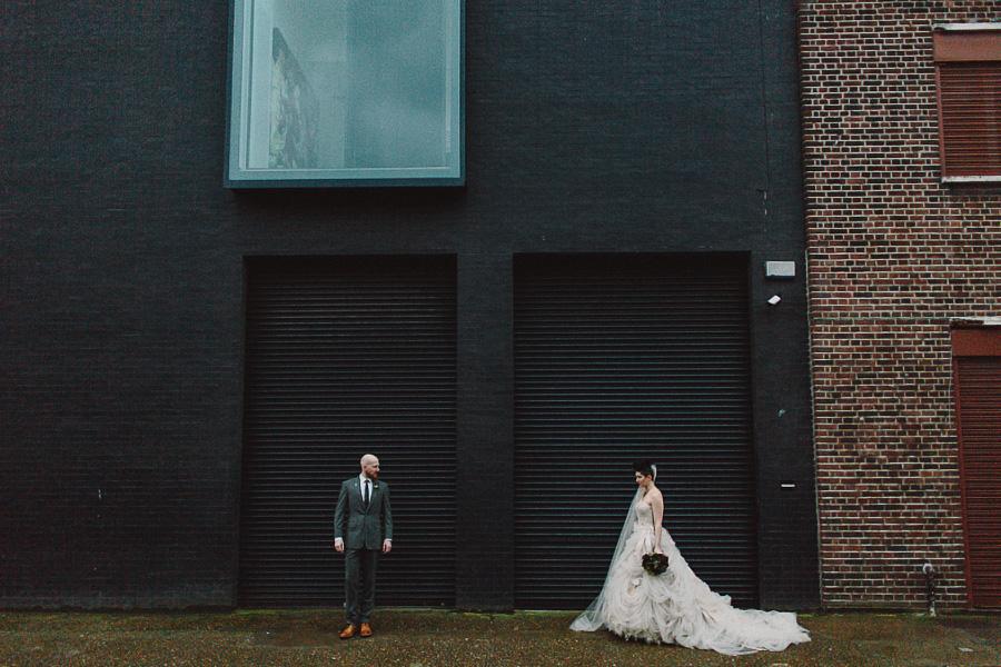 shoreditch wedding photographer_067