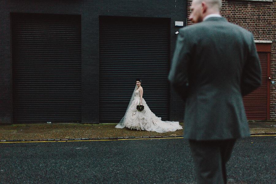 shoreditch wedding photographer_068
