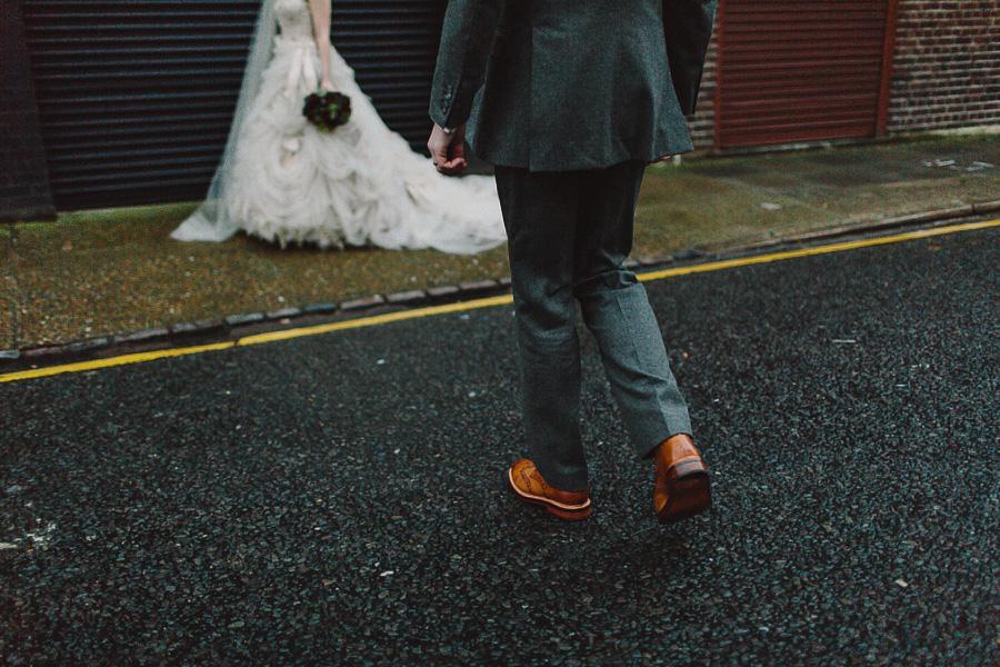 shoreditch wedding photographer_069