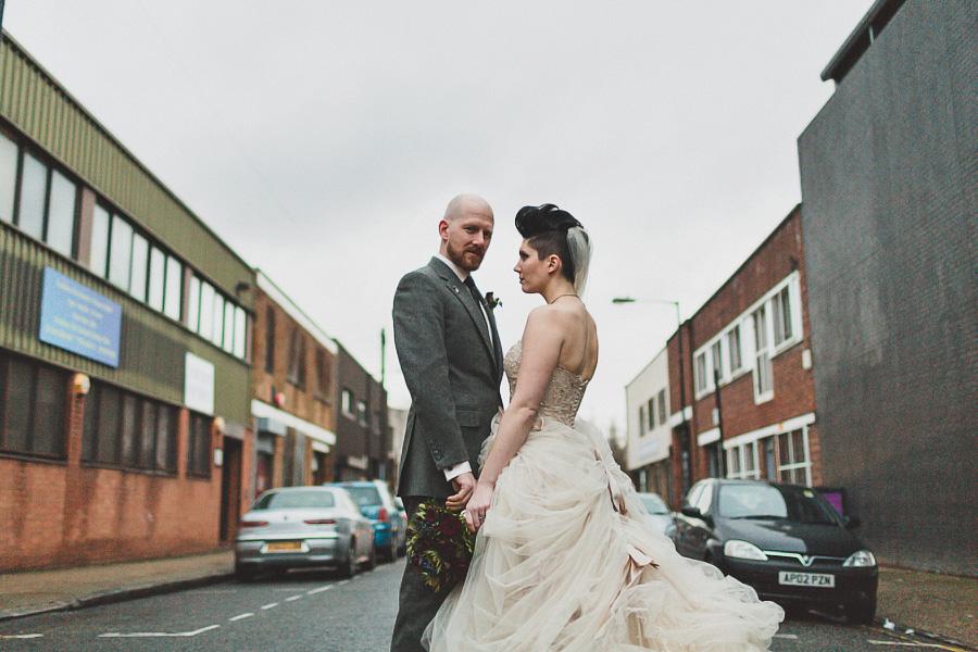 shoreditch wedding photographer_071
