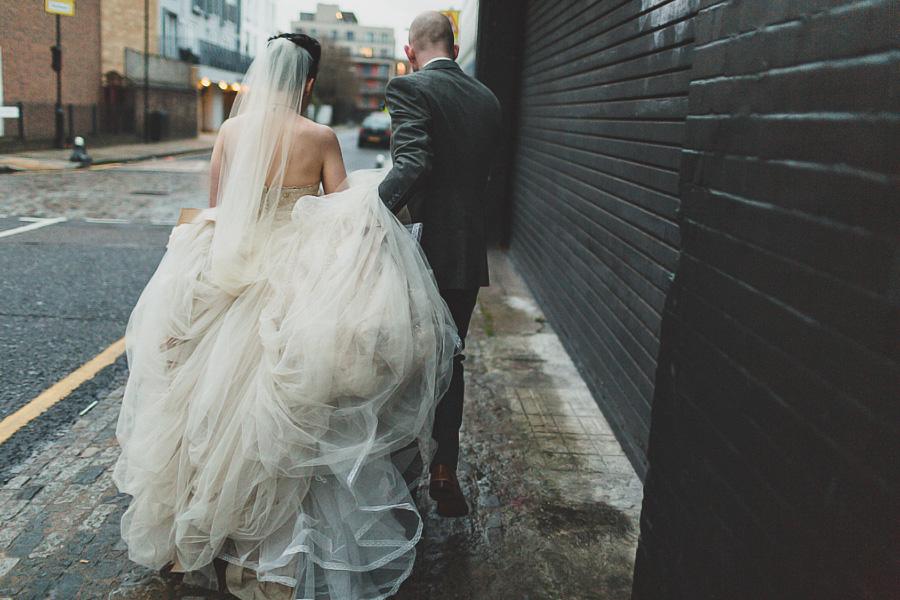 shoreditch wedding photographer_073