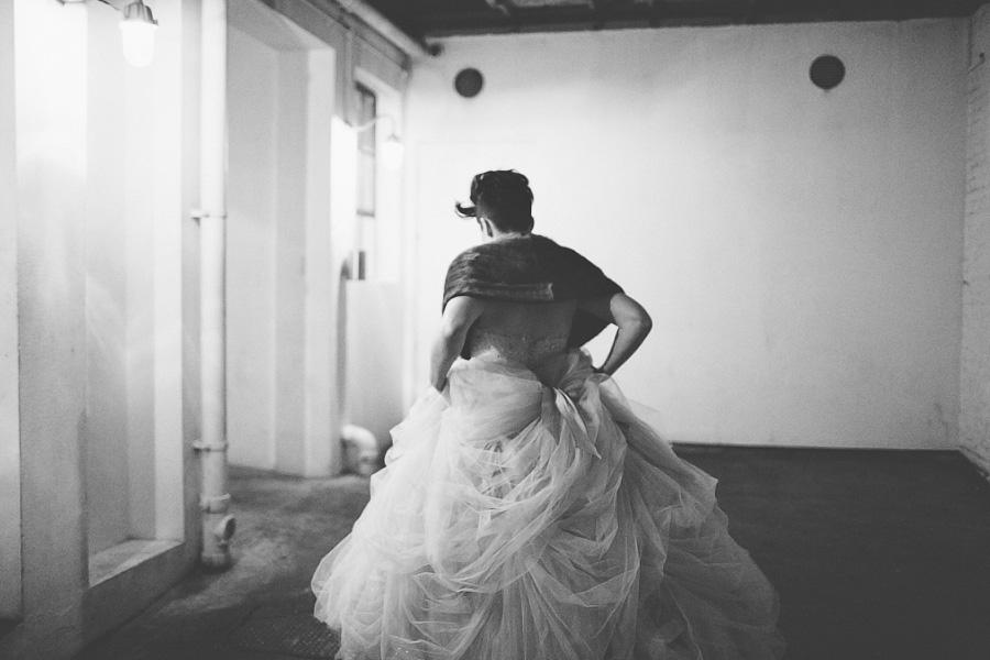 shoreditch wedding photographer_075