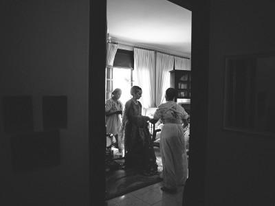 K & A, Morocco wedding photographer