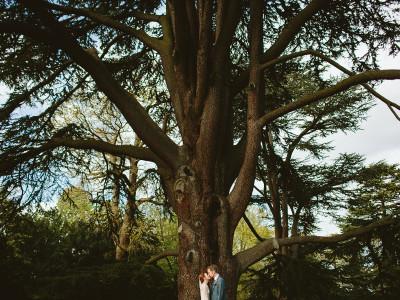 Natasha + Craig, Osterley Park House Wedding Photographer