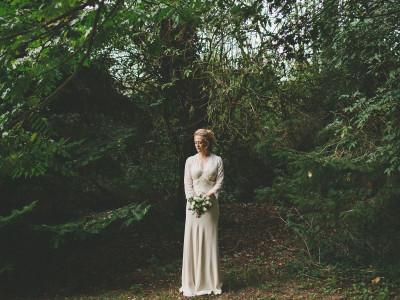 Daisy & Ross, Oxford Wedding Photographer