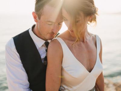 Ibiza Wedding Photographer | Katie + Ryan