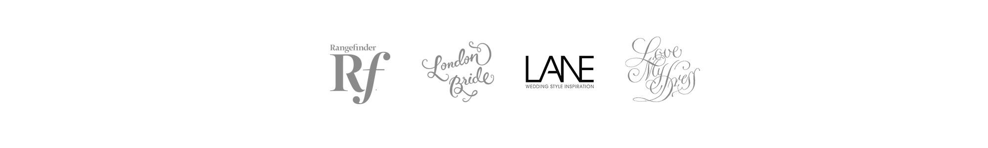 Modern wedding photographer based in Los Angeles