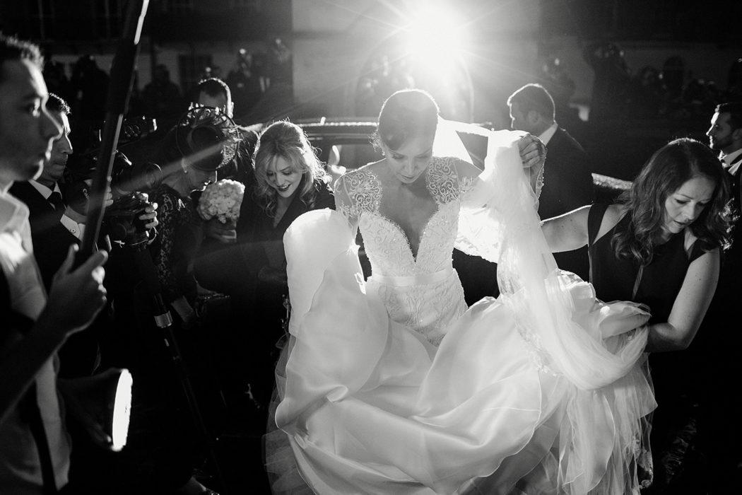 london a list wedding photographer
