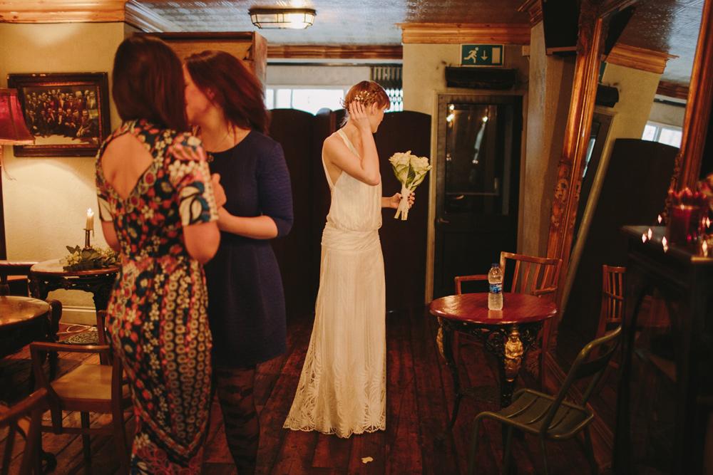 057-MC-Motors-Wedding
