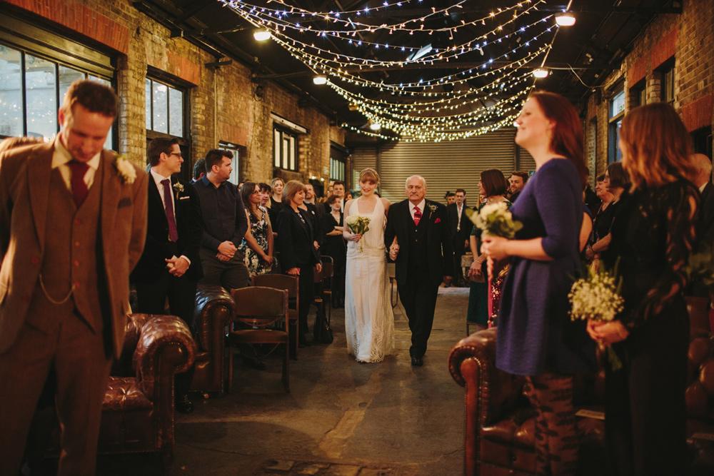 061-MC-Motors-Wedding
