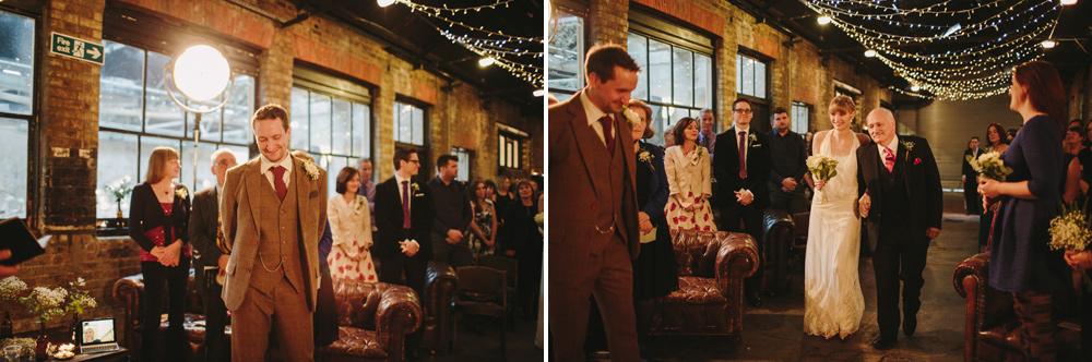 062-MC-Motors-Wedding