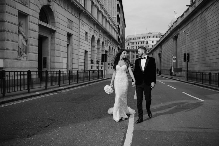 editorial wedding photographer