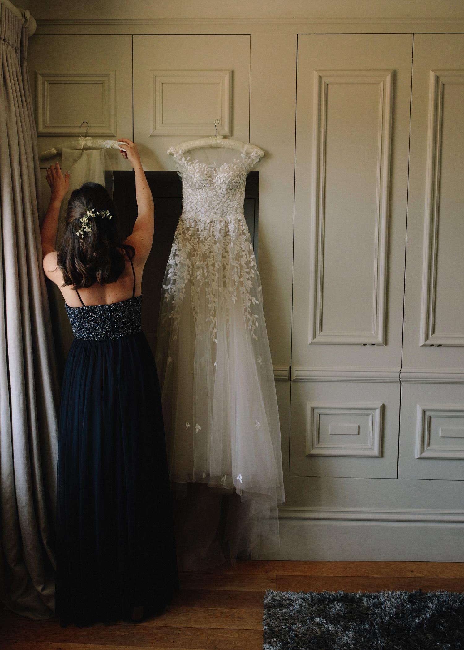 mira zwillinger bride